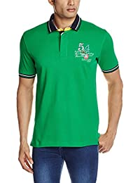 Fort Collins Men's Polo