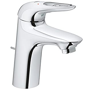 Grohe Eurostyle New – Grifo lavabo