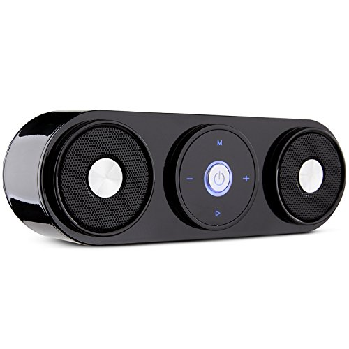 zenbre-z3-10w-portable-wireless-bluetooth-speakers-black