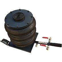 Stix – hidráulico Pneumatic 4,5 T/Mango Corto/Grafito/EU Fabricación