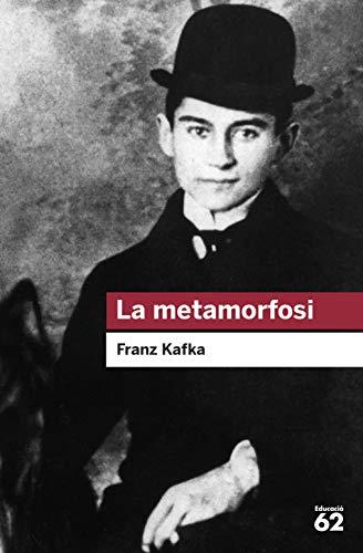 La metamorfosi: Inclou Recurs Digital (LES EINES Book 78) (Catalan ...