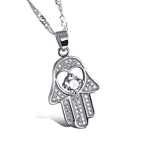 opk-good-luck-protection-collier-femme-oxyde-de-zirconium-main-fatima-hamsa-judaica-collier-femme-pe