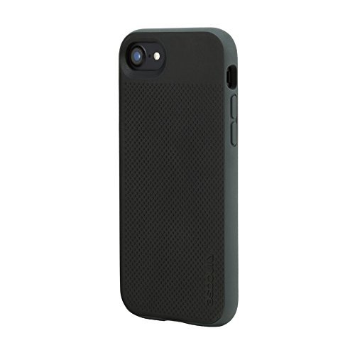 incase-inph170237-nvy-iphone-7-icon-case-navy