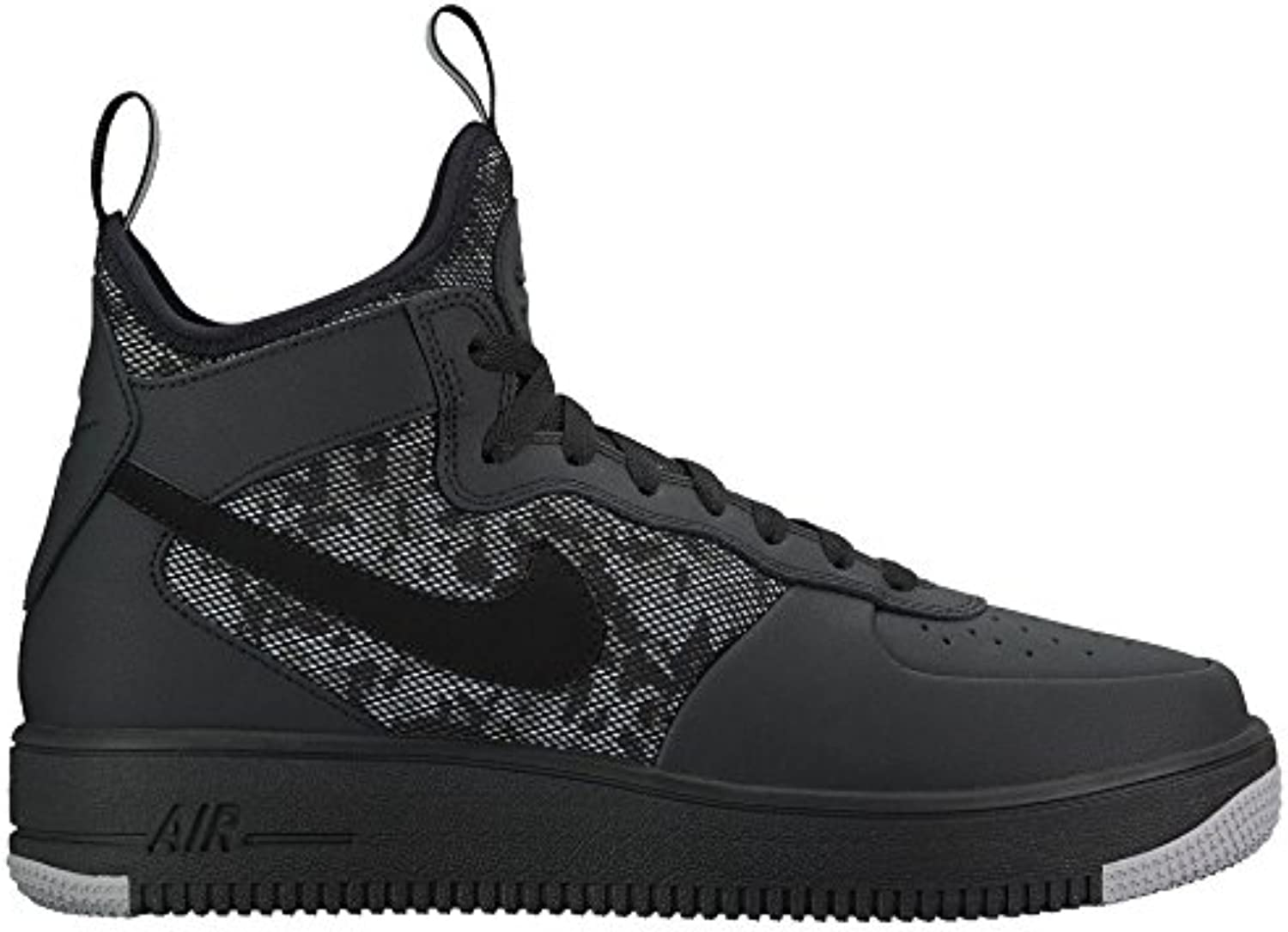 Nike Air Force 1 Ultraforce Mid