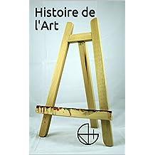 Histoire de l'Art (Peinture t. 1)