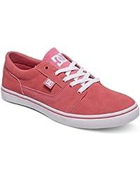 DC Tonik W SE J Shoe BW0 - Zapatillas para Mujer