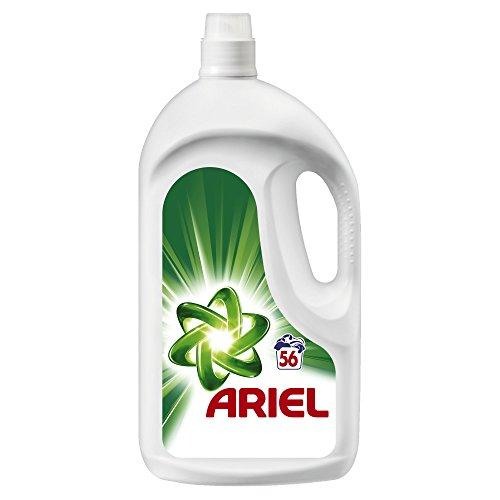 ariel-lessive-liquide-regulier-56-lavages-4-l