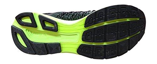 Argento Nero Cestini Nike Rosso Azione 007 Riflettente Homme Bianco Modalità 600 Versare Volt qnCnvB