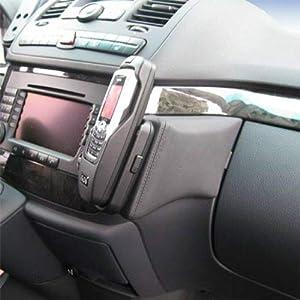 GTV INVESTMENT MB Viano W639 Elektrokontaktschalter mit Schiebet/ür Originalteil A6398200654