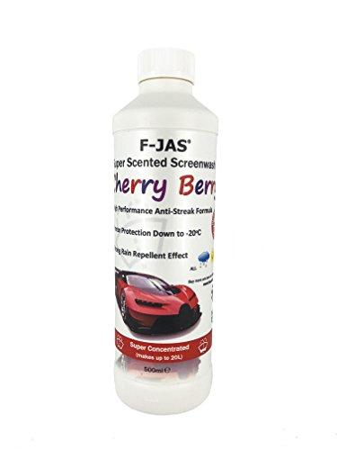 F-jas-detergente-per-parabrezza-profumato-500-ml