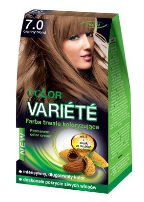 teinture permanente pour cheveux couleur crme cheveux pour votre couleur cheveux gris 70 blond fonc - Coloration Fugace Definition