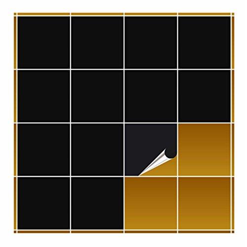 foliesen-fliesenaufkleber-schwarz-matt-15cm-x-15cm-50-stuck