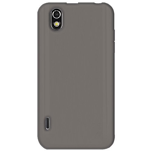 amzer-amz93420-silicone-jelly-skin-fit-case-cover-for-lg-marquee-ls855-boost-mobile-lg-marquee-ls855