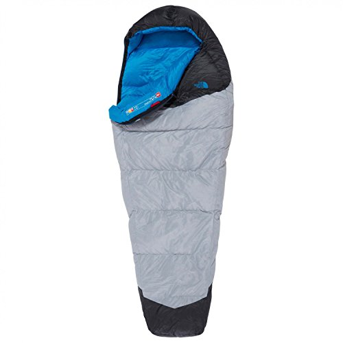 Sac de Couchage The North Face Blue Kazoo