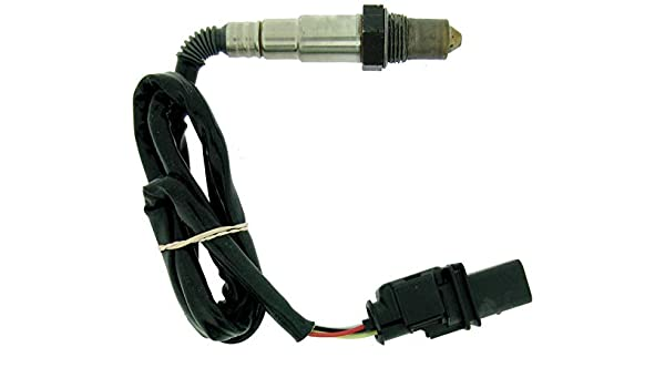 NTK 24332 NGK//NTK Packaging Oxygen Sensor