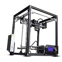 Amazon.es: Últimos 90 días - Impresoras 3D / Impresión y escaneo ...