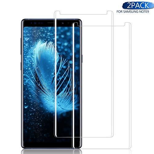 GT-N7105| batteria per il tuo smartphone GadFull Batteria compatibile con Samsung Galaxy Note 2 2018 Data di produzione Corrisponde al EB595675LU originale| Compatibile con GT-N7100