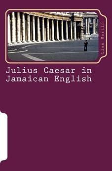 julius caesar shakespeare play pdf