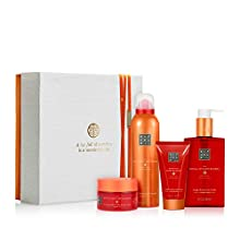 RITUALS The Ritual of Happy Buddha Gift Set Medium, Energising Ritual