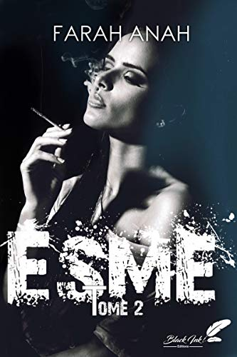 Esme, tome 2