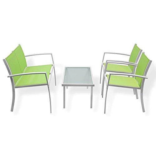 dema-et-chaises-miami-4-pieces-vert