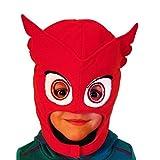 Caritan 480066 Masque cagoule Bibou - Amaya, 3 ans