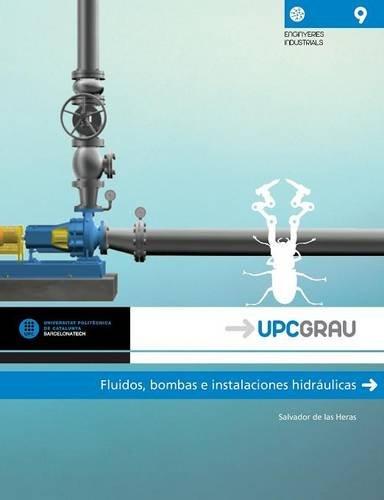 fluidos-bombas-e-instalaciones-hidraulicas-upcgrau