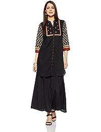 233cd6e51 Rangriti Women s Indian Clothing Online  Buy Rangriti Women s Indian ...