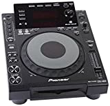 Pioneer CDJ-900NXS DJ mixer - audio mixers (4 - 20000 Hz, LCD, Windows 7 Home Premium, Windows 7 Home Premium x64, Windows 7 Professional, Windows 7 Professional x, Mac OS X 10.5 Leopard, Mac OS X 10.6 Snow Leopard, Mac OS X 10.7 Lion, Mac OS X 10.8 Mountain Lion, AC)