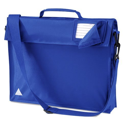 junior-book-bag-school-bag-with-strap-5-colours-bright-royal