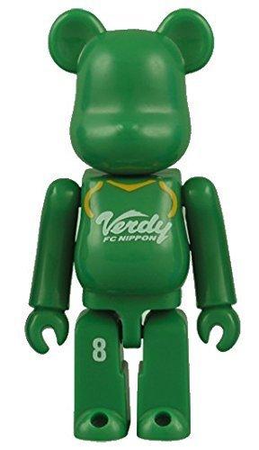 be-rbrick-gatorade-7-tokyo-verdy-70-bear-brick-separately-by-suntory