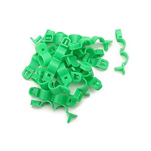 Fliyeong Vogel Fuß Ring Geflügel Fuß Label Taube Fuß Ring Taube ID Karte Chip Identifikation Race Tauben 10 Stücke