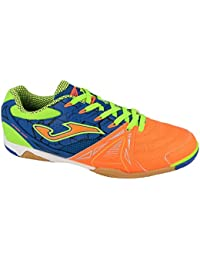 Joma Dribling, Chaussures de Futsal Mixte Adulte
