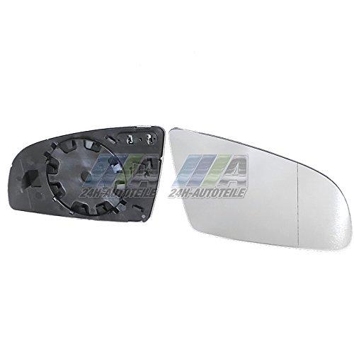 Auto Breuer 2198 Außenspiegel