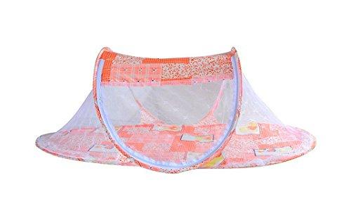 ds-praktisches-baby-bett-orange-muckenschutz-fliegenschutz-reisebett