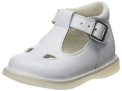 Pablosky Bambino 006300 Sandali bianco Size: 20 EU