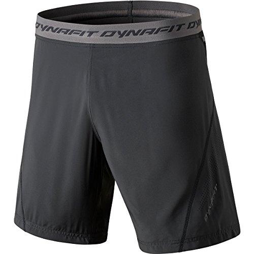 Dynafit Shorts React 2 Dst M 2/1 Shorts Asphalt
