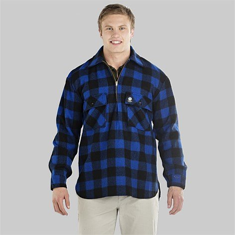 swanndri-ranger-shirt-blue-and-black-small