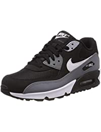 buty nike air max command 43 rugasport