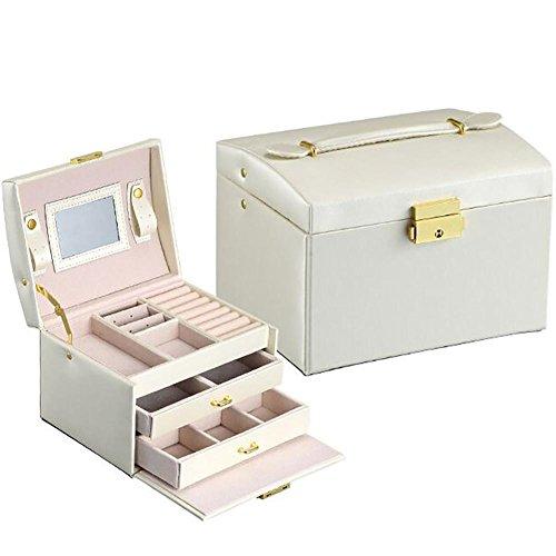 2017-nouveau-boite-a-bijoux-portable-organisateur-de-maquillage-travel-makeup-boite-de-rangement-org