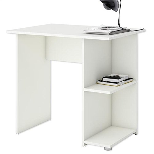 Bureau-NOVA-MDF-mlamin-blanc