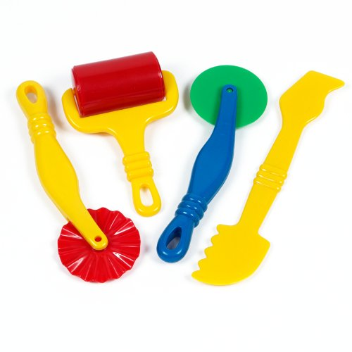 creation-station-dough-tools-assorted-colors
