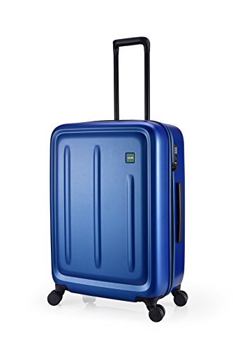 lojel-strio-27-medium-spinner-luggage-royal-blue