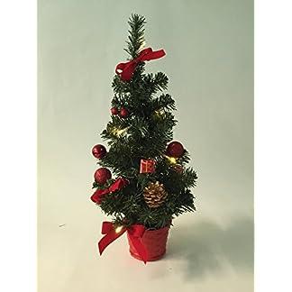 KAMACA-Knstlicher-LED-Weihnachtsbaum-Tannenbaum-mit-Standfuss-und-Timer-zum-individuellen-Dekorieren