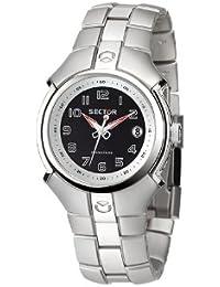 Sector Damen-Armbanduhr 195 R3253195525