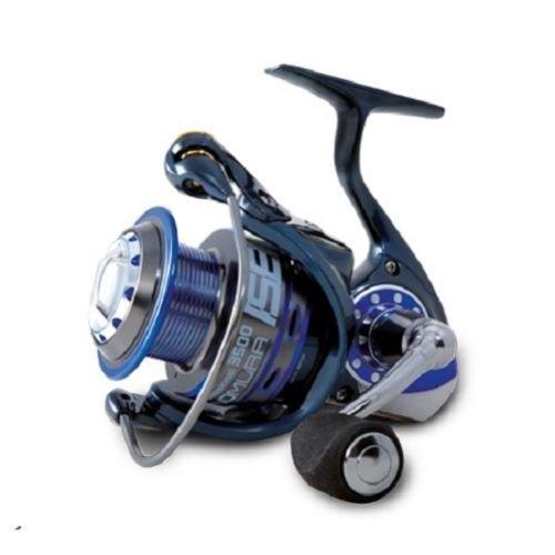 nomura-isei-2500-mulinello-da-pesca-kiddy-sidewinder