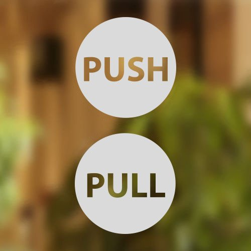 pull-push-door-stickers-shop-window-salon-bar-cafe-restaurant-office-vinyl-sign-by-wall4stickers