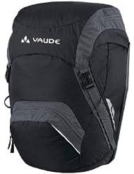 VAUDE Radtasche Road Master Back