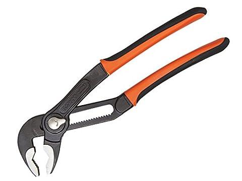 Bahco 7223 - Slip Joint Plier 200Mm