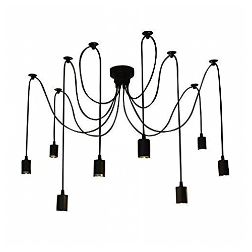 lixada-e27-douille-retro-abat-jour-suspensions-vintage-ajustable-base-de-lampe-douille-lustre-plafon